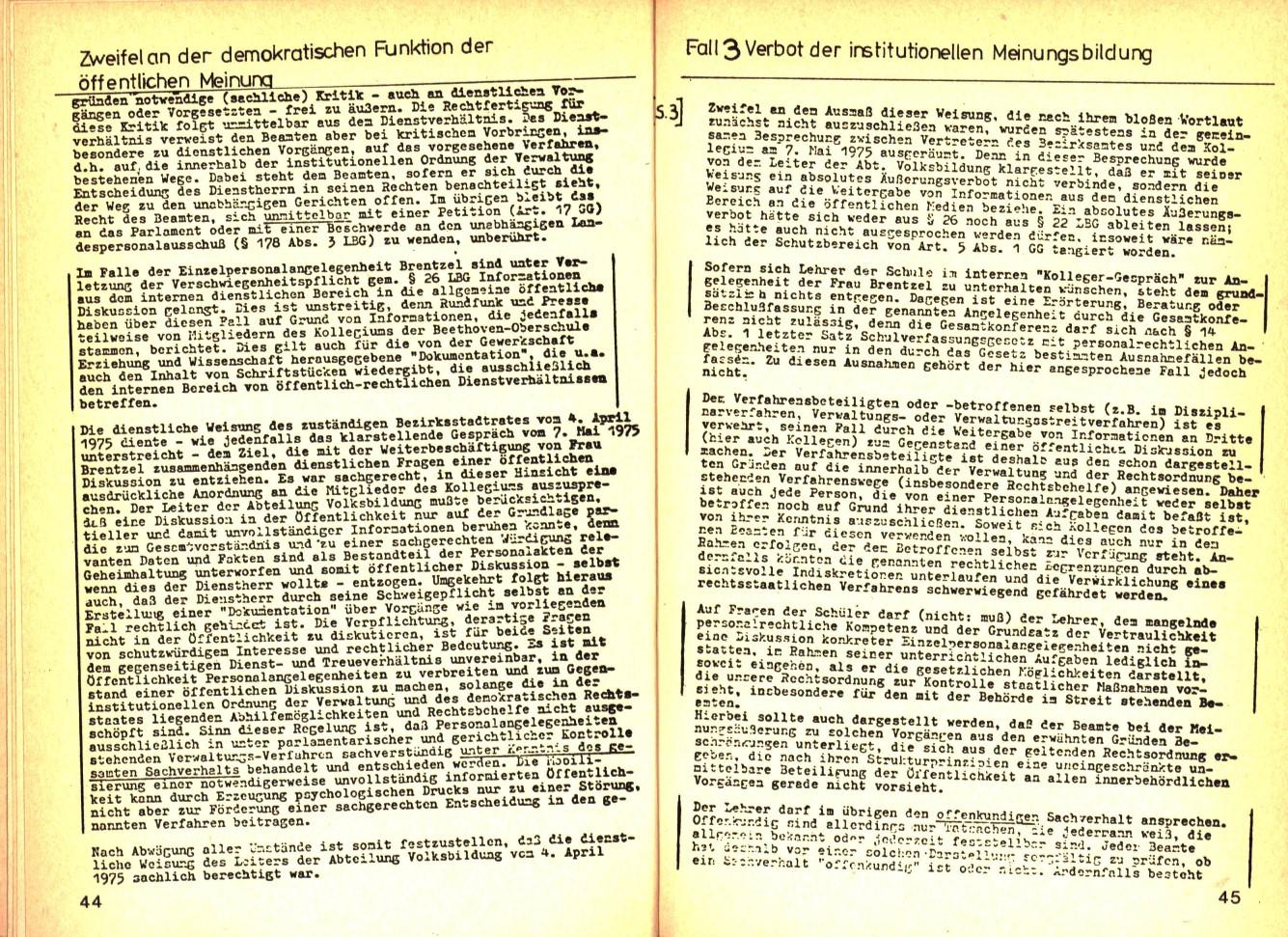 Berlin_VDS_Aktionskomitee_1976_BerufsverboteIII_24