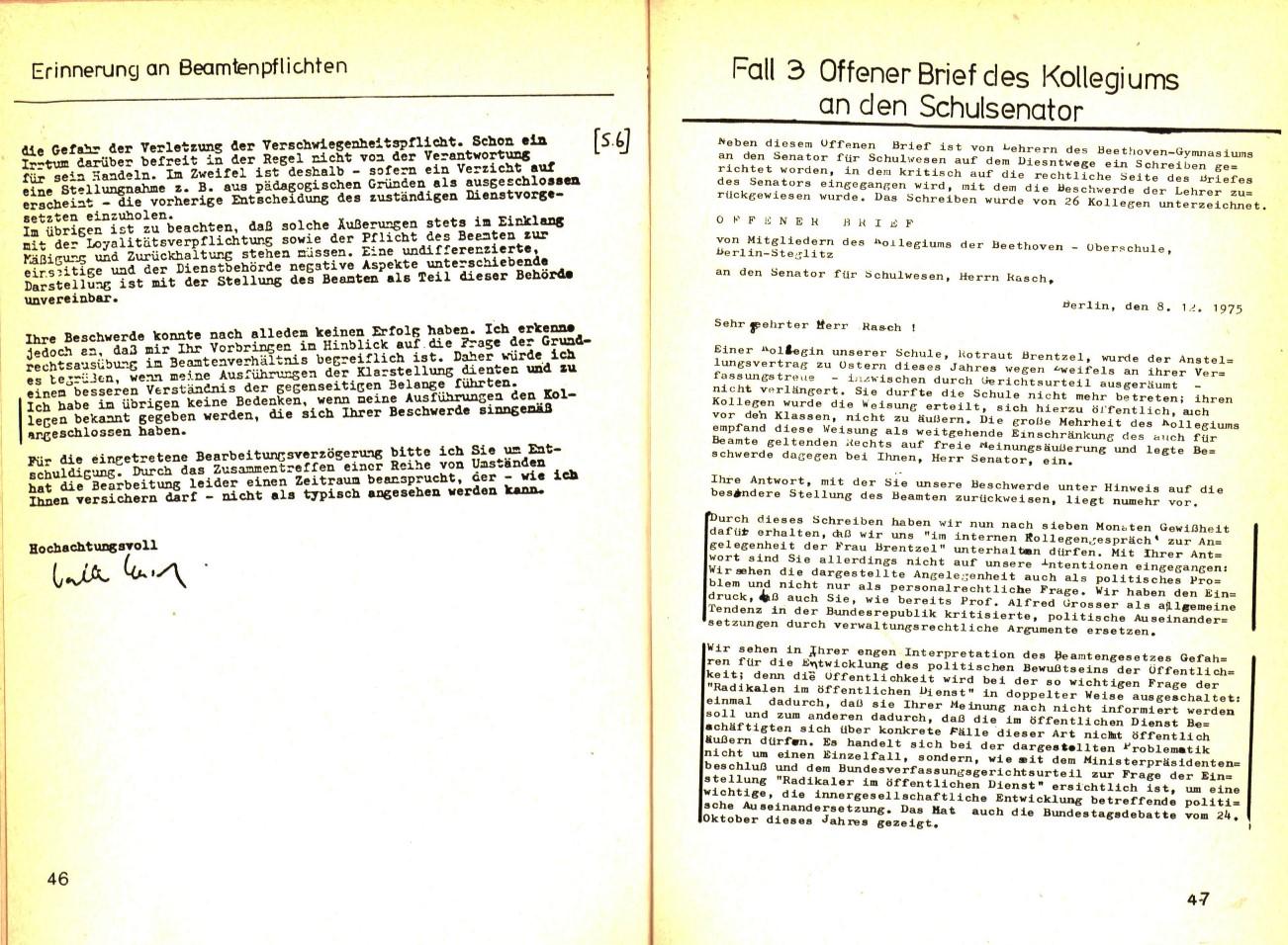 Berlin_VDS_Aktionskomitee_1976_BerufsverboteIII_25