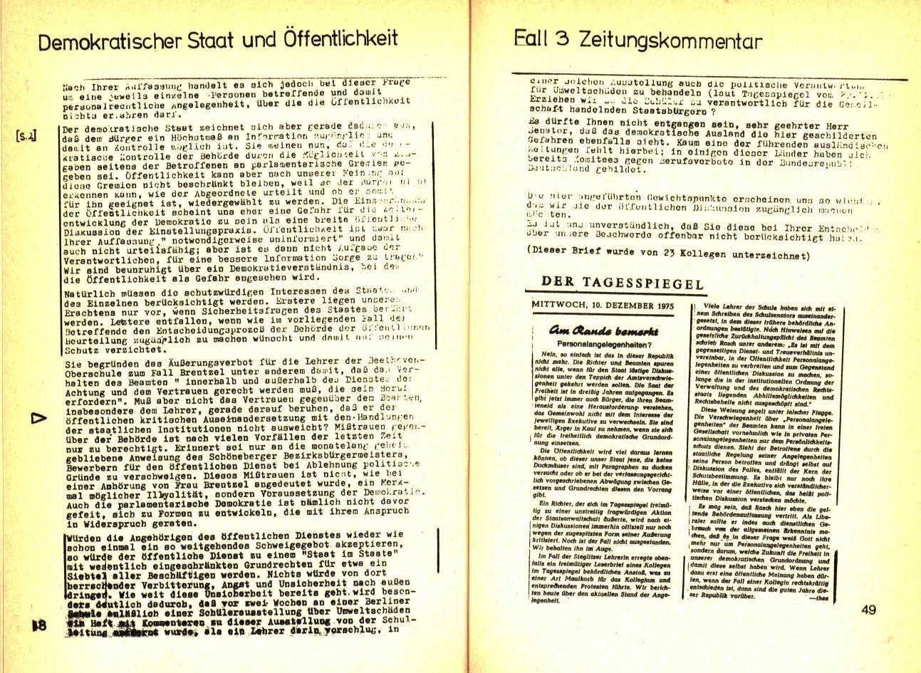 Berlin_VDS_Aktionskomitee_1976_BerufsverboteIII_26