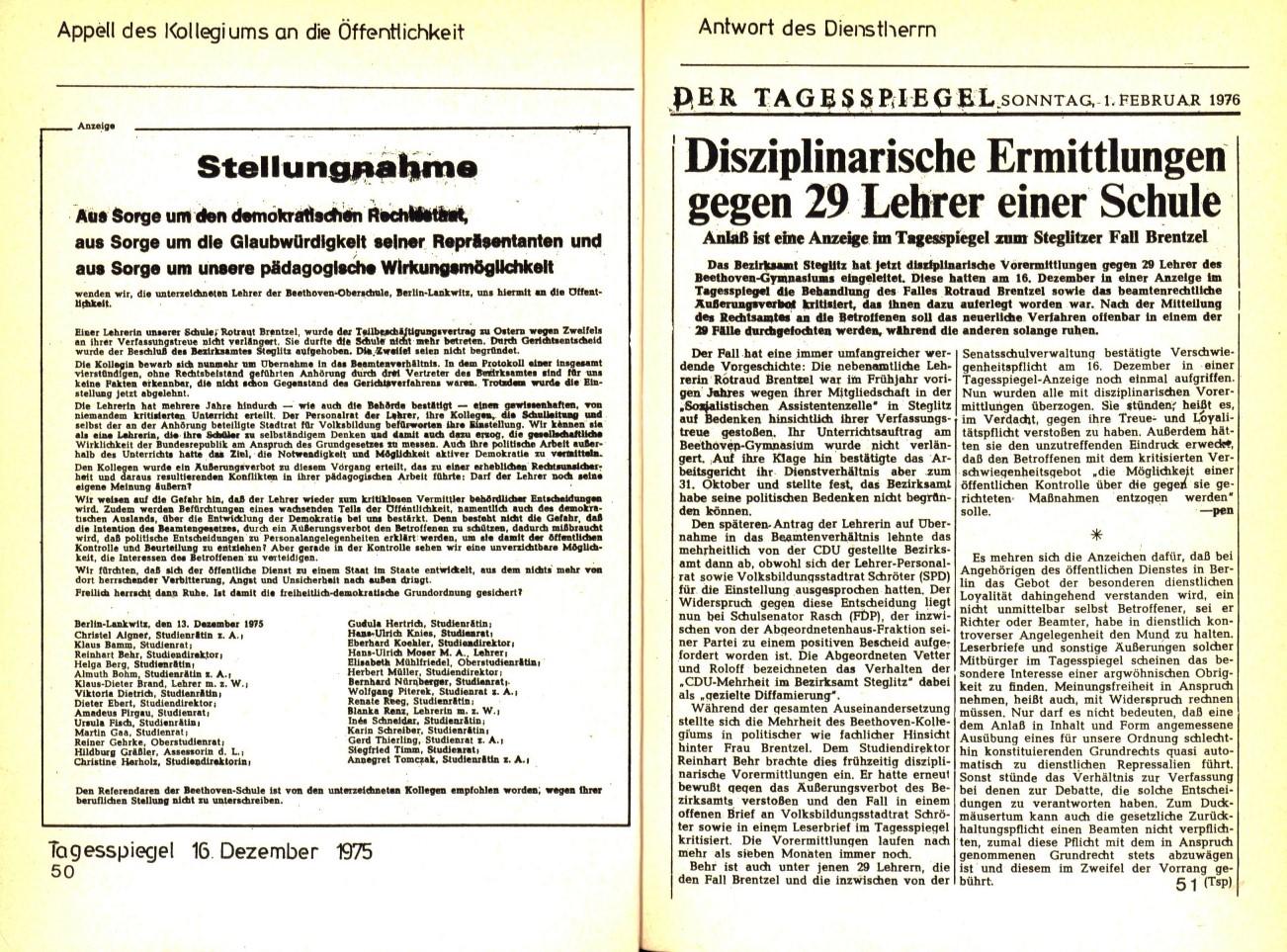 Berlin_VDS_Aktionskomitee_1976_BerufsverboteIII_27