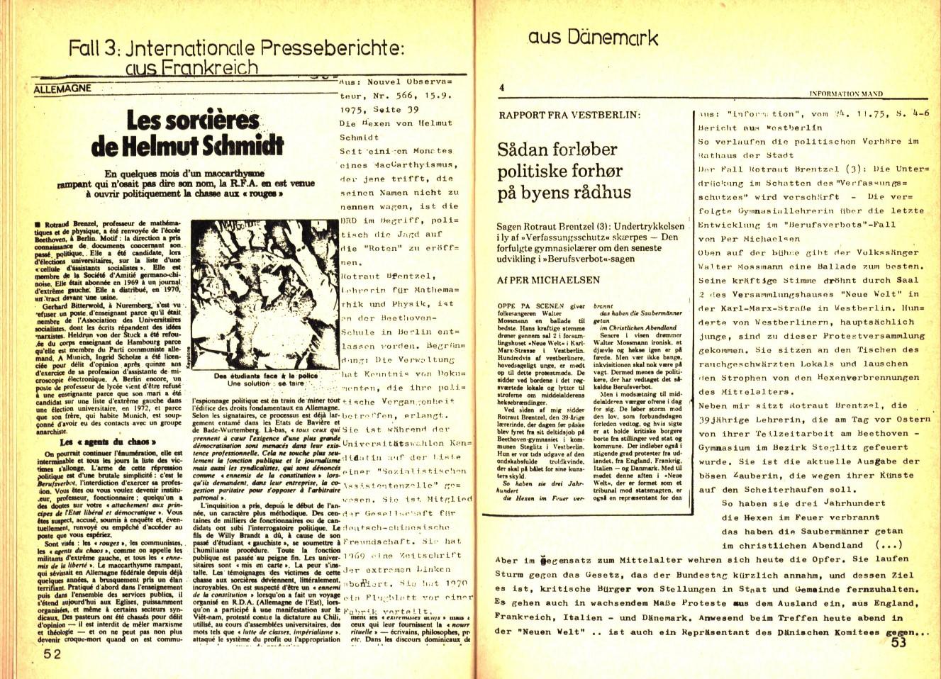 Berlin_VDS_Aktionskomitee_1976_BerufsverboteIII_28
