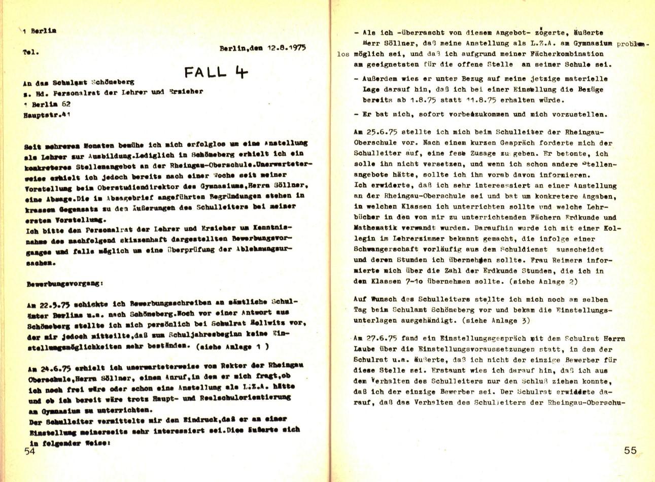 Berlin_VDS_Aktionskomitee_1976_BerufsverboteIII_29