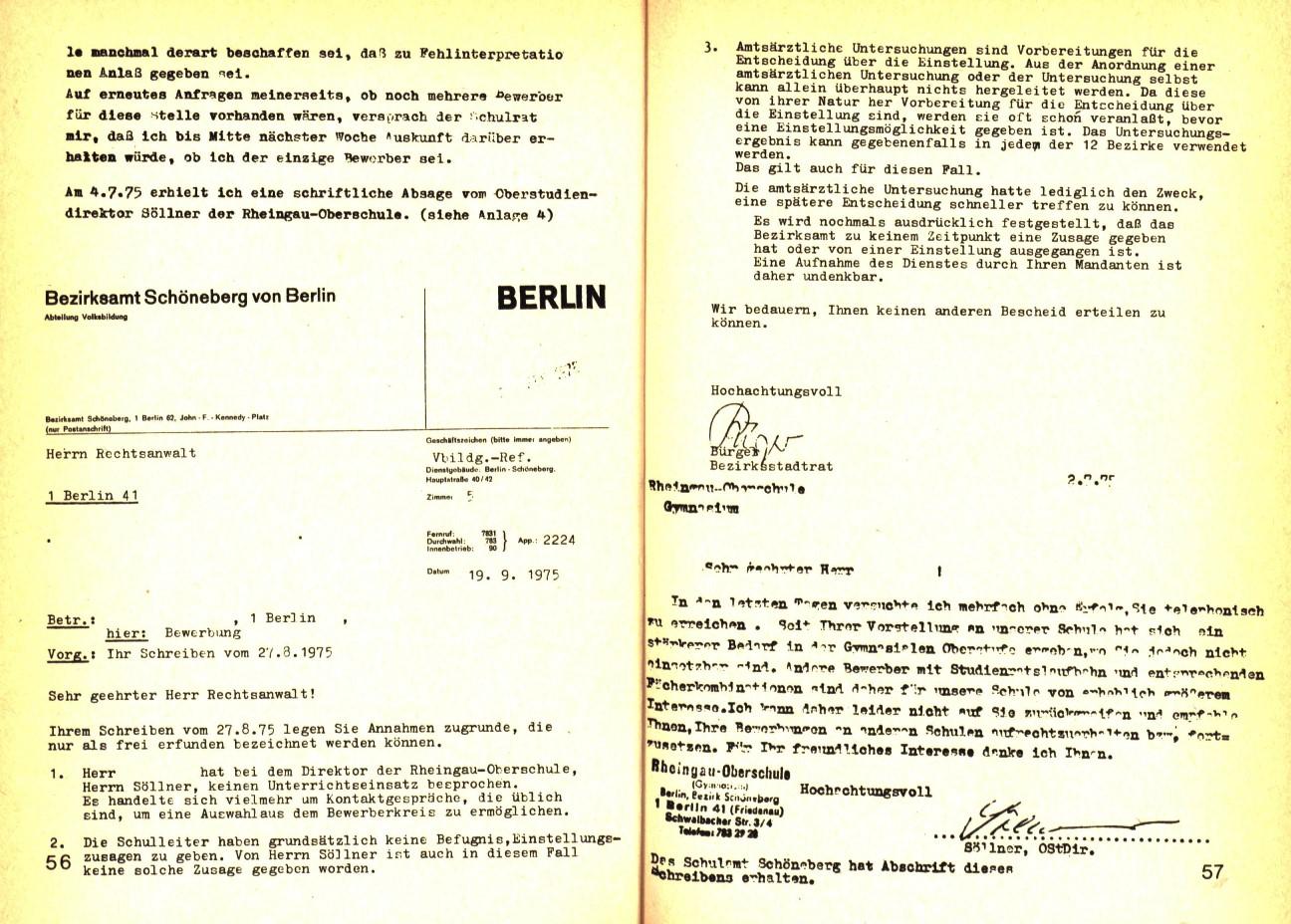 Berlin_VDS_Aktionskomitee_1976_BerufsverboteIII_30