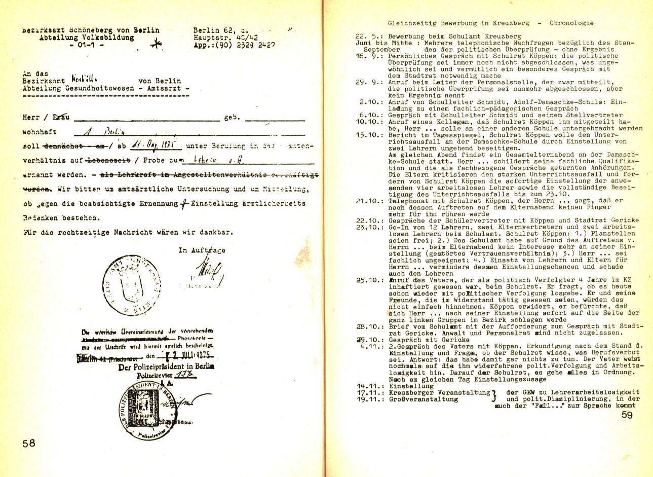 Berlin_VDS_Aktionskomitee_1976_BerufsverboteIII_31