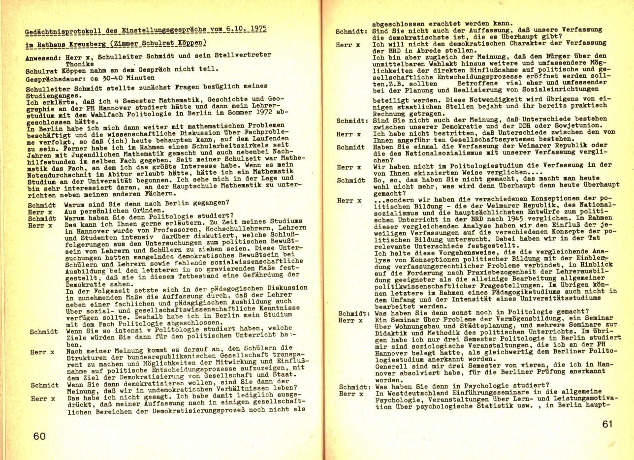 Berlin_VDS_Aktionskomitee_1976_BerufsverboteIII_32