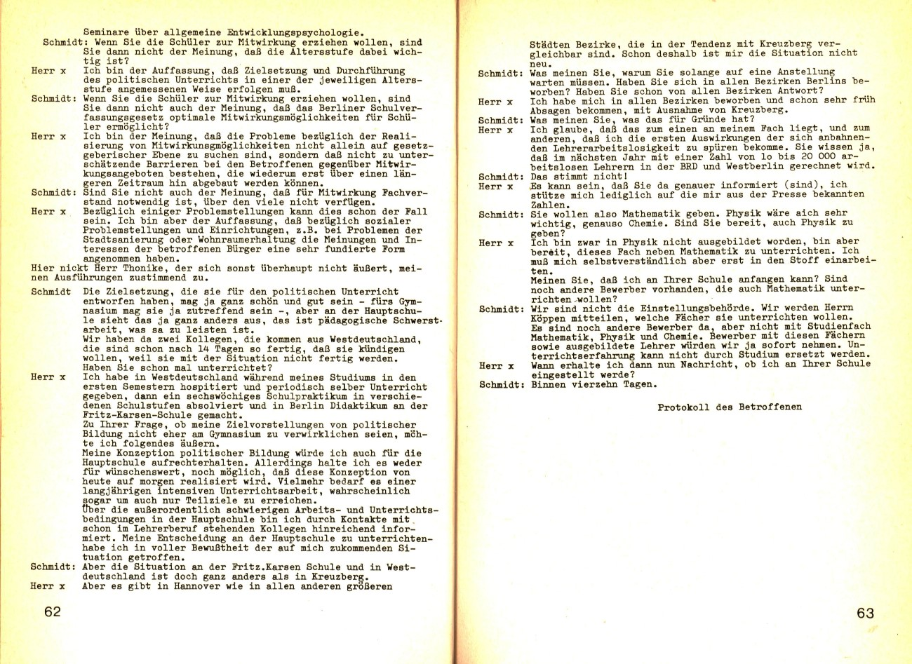 Berlin_VDS_Aktionskomitee_1976_BerufsverboteIII_33