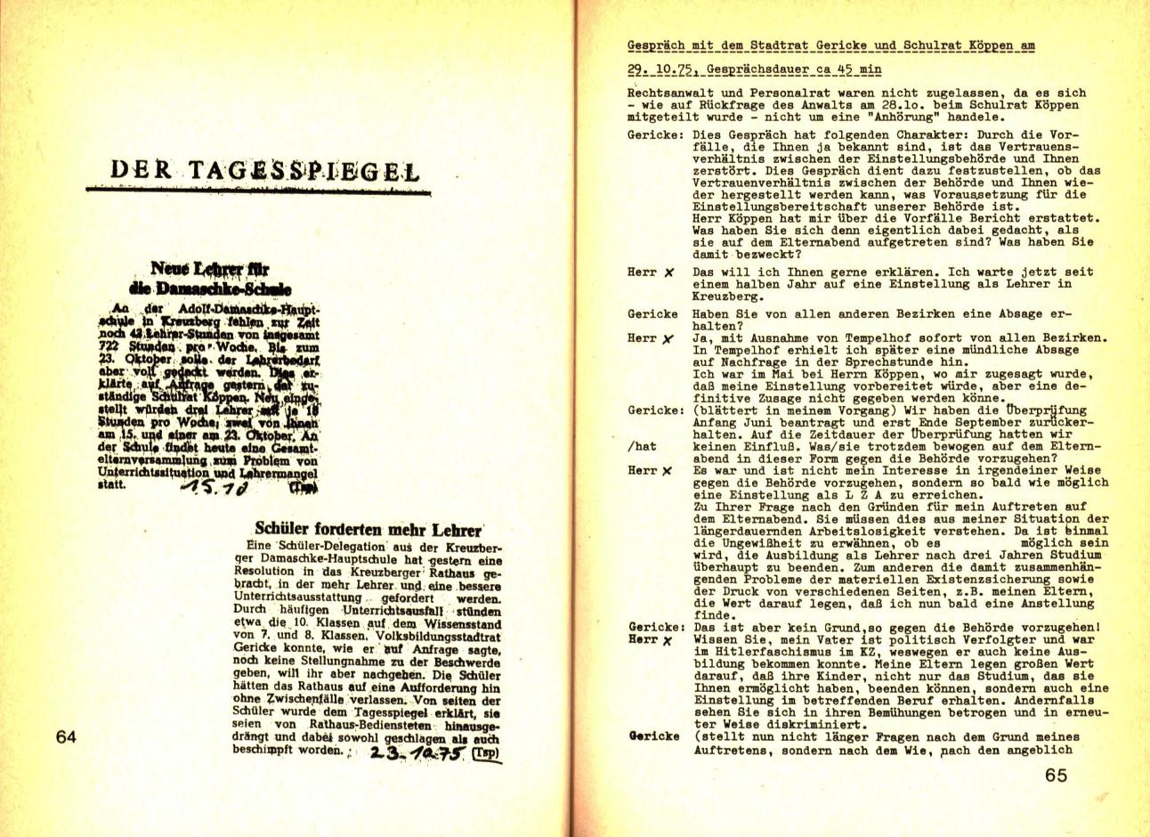 Berlin_VDS_Aktionskomitee_1976_BerufsverboteIII_34