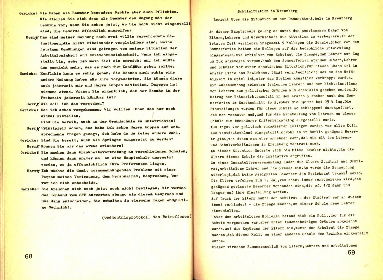 Berlin_VDS_Aktionskomitee_1976_BerufsverboteIII_36