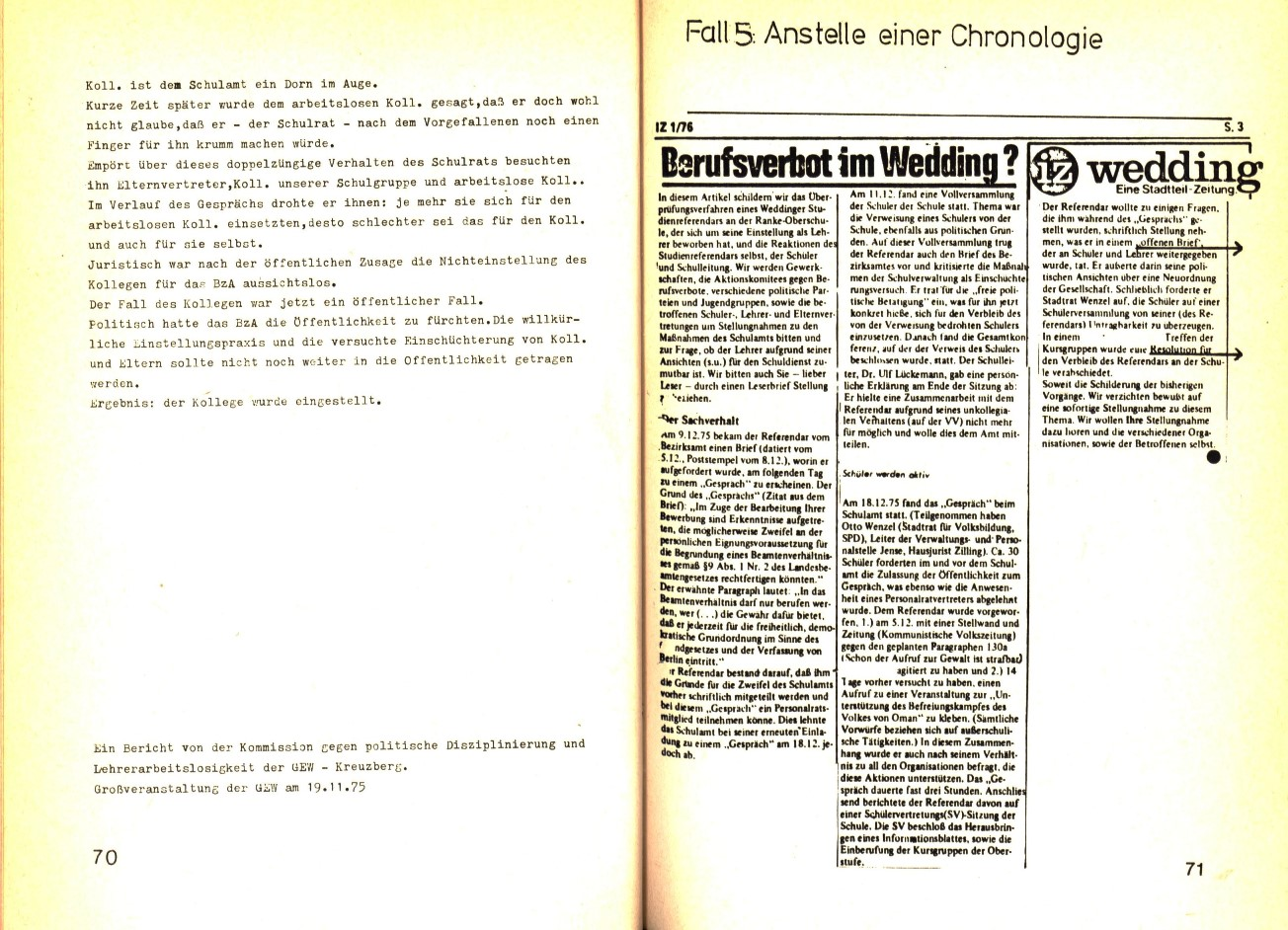 Berlin_VDS_Aktionskomitee_1976_BerufsverboteIII_37