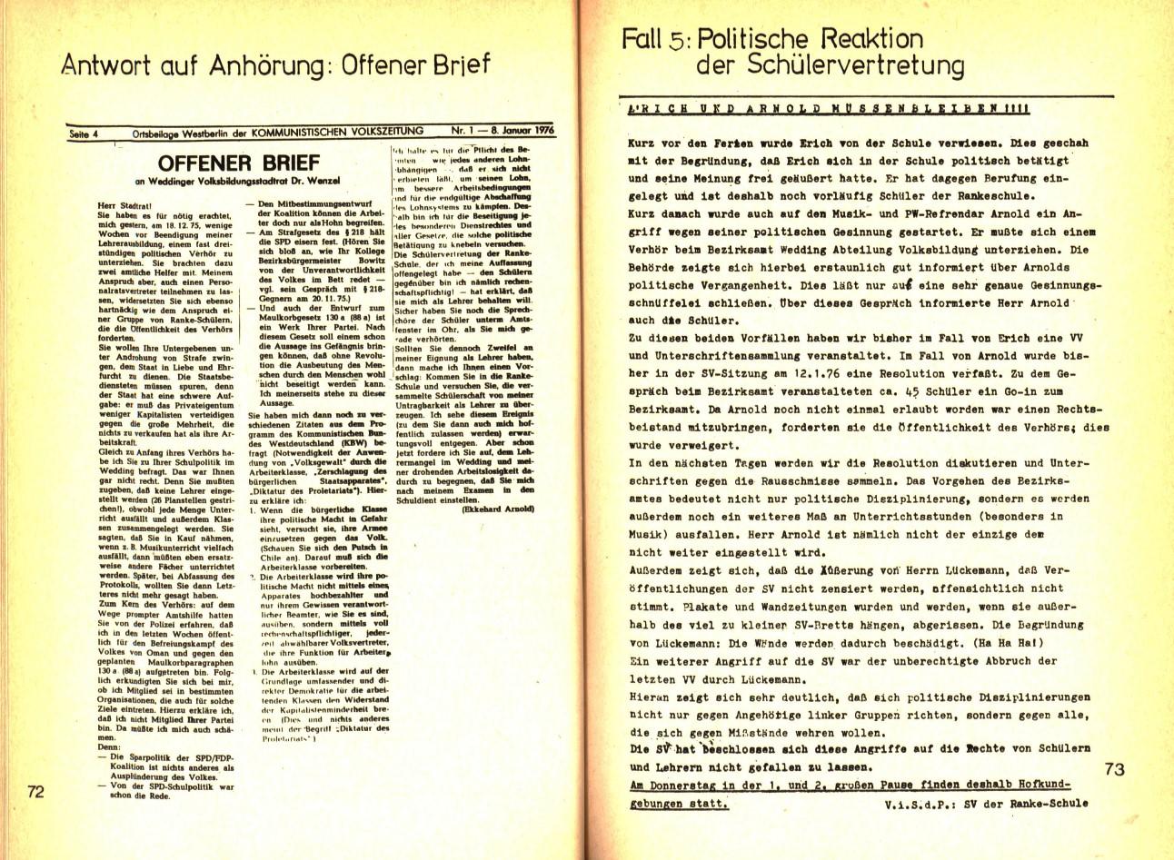 Berlin_VDS_Aktionskomitee_1976_BerufsverboteIII_38