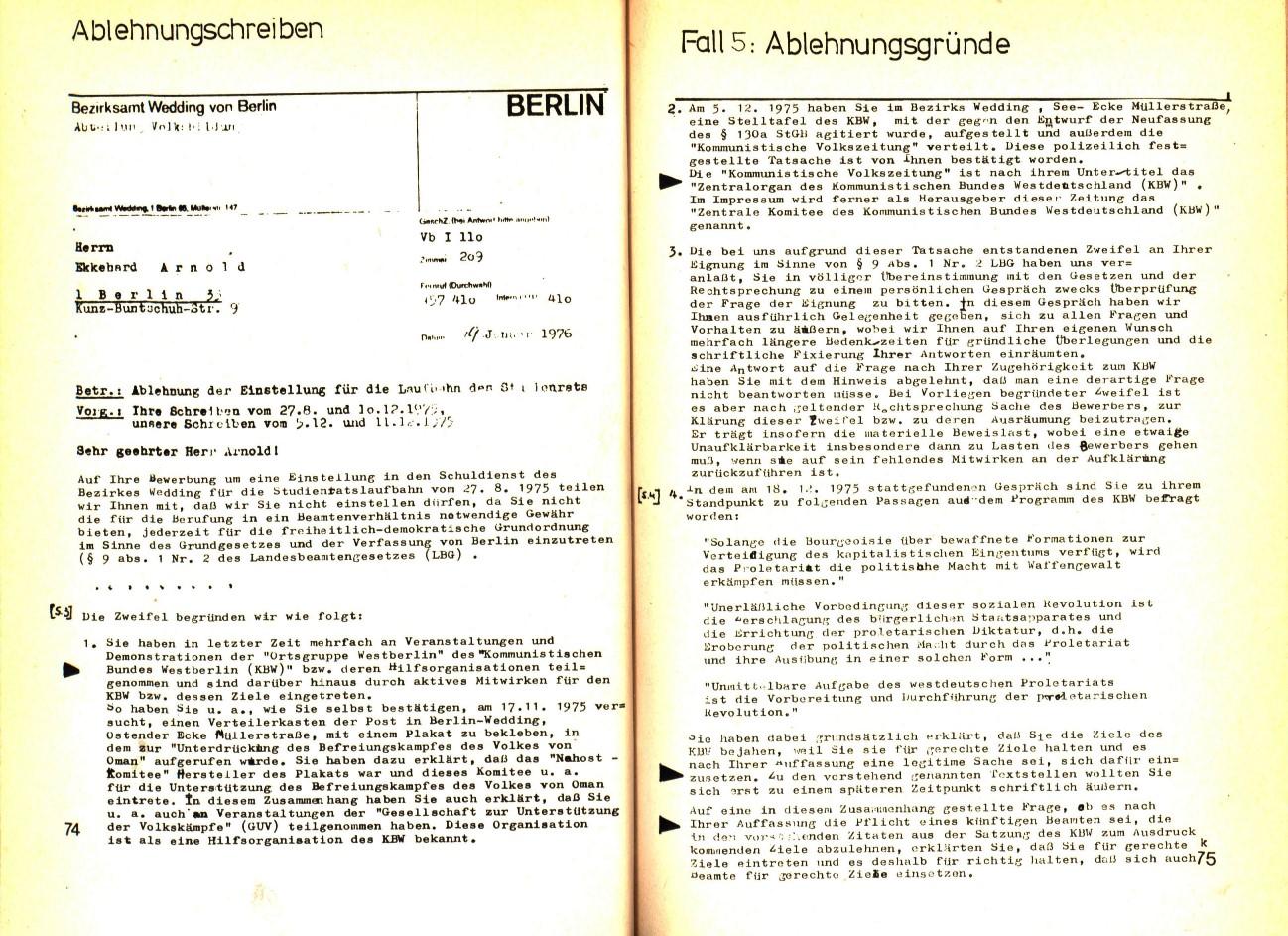 Berlin_VDS_Aktionskomitee_1976_BerufsverboteIII_39