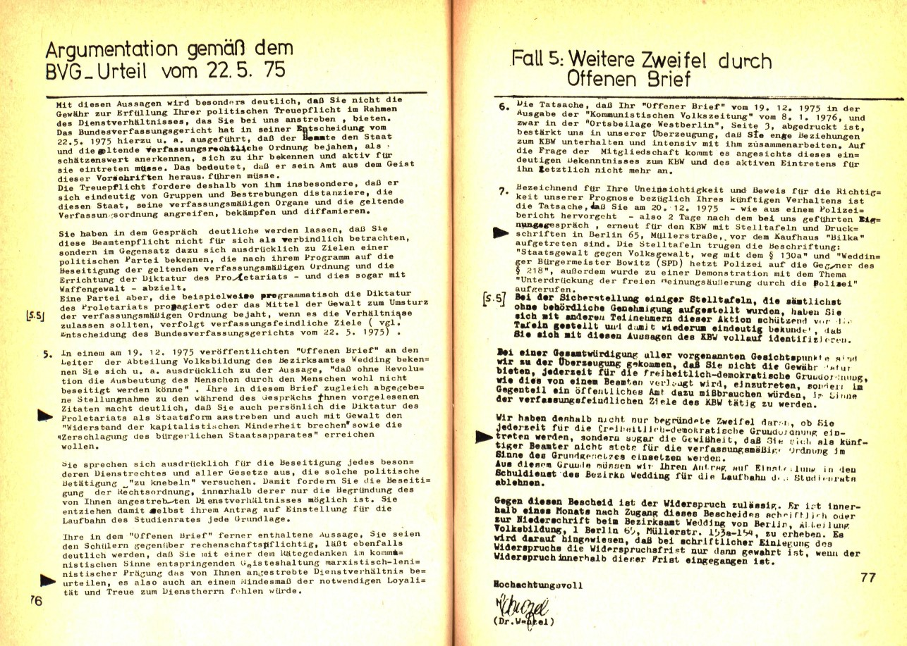 Berlin_VDS_Aktionskomitee_1976_BerufsverboteIII_40