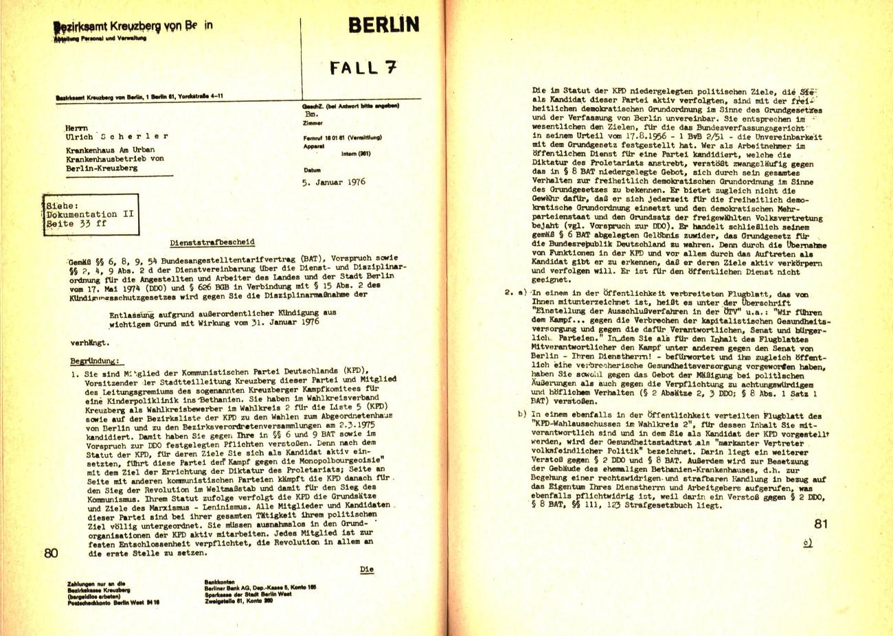 Berlin_VDS_Aktionskomitee_1976_BerufsverboteIII_42