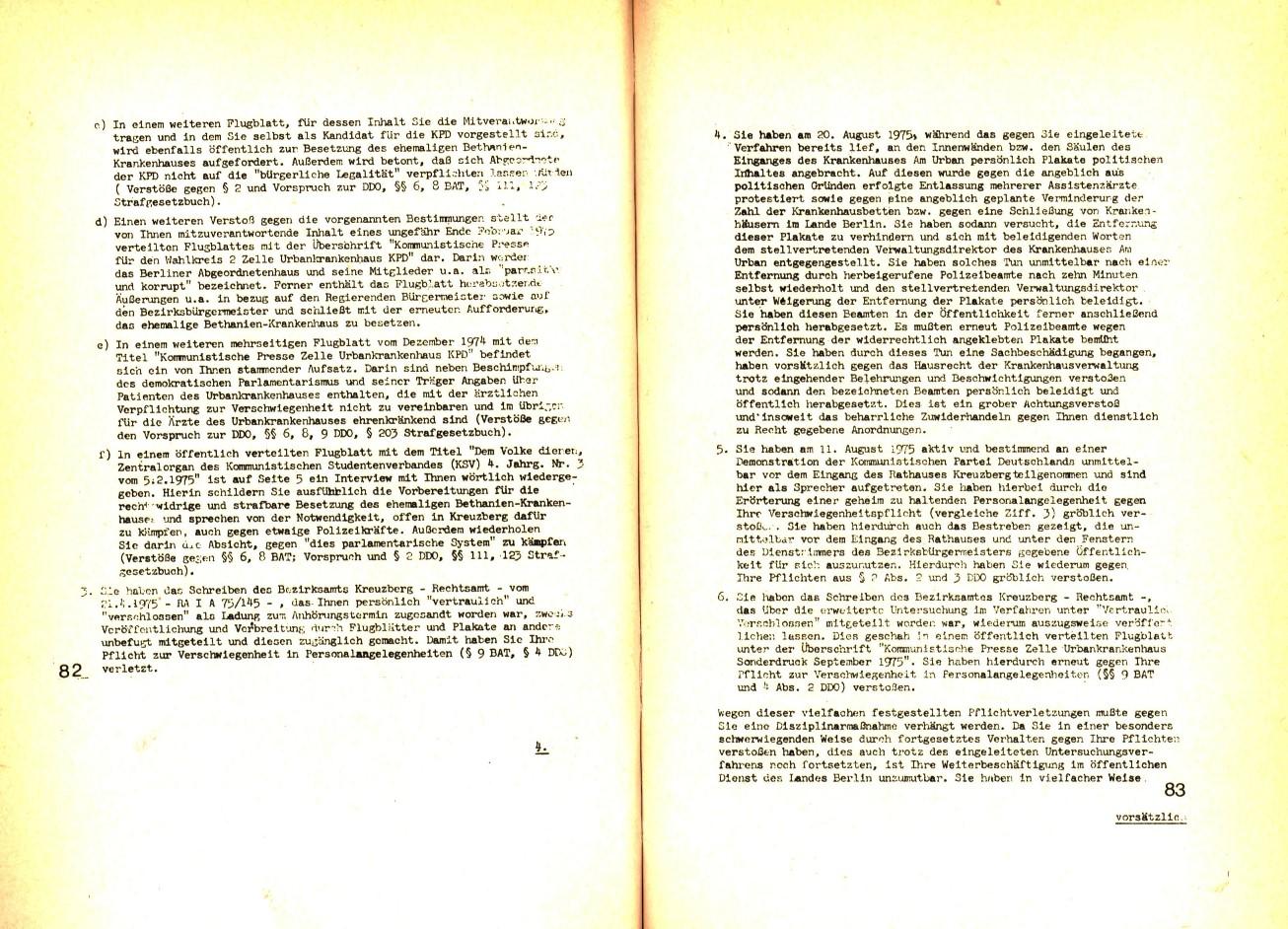 Berlin_VDS_Aktionskomitee_1976_BerufsverboteIII_43