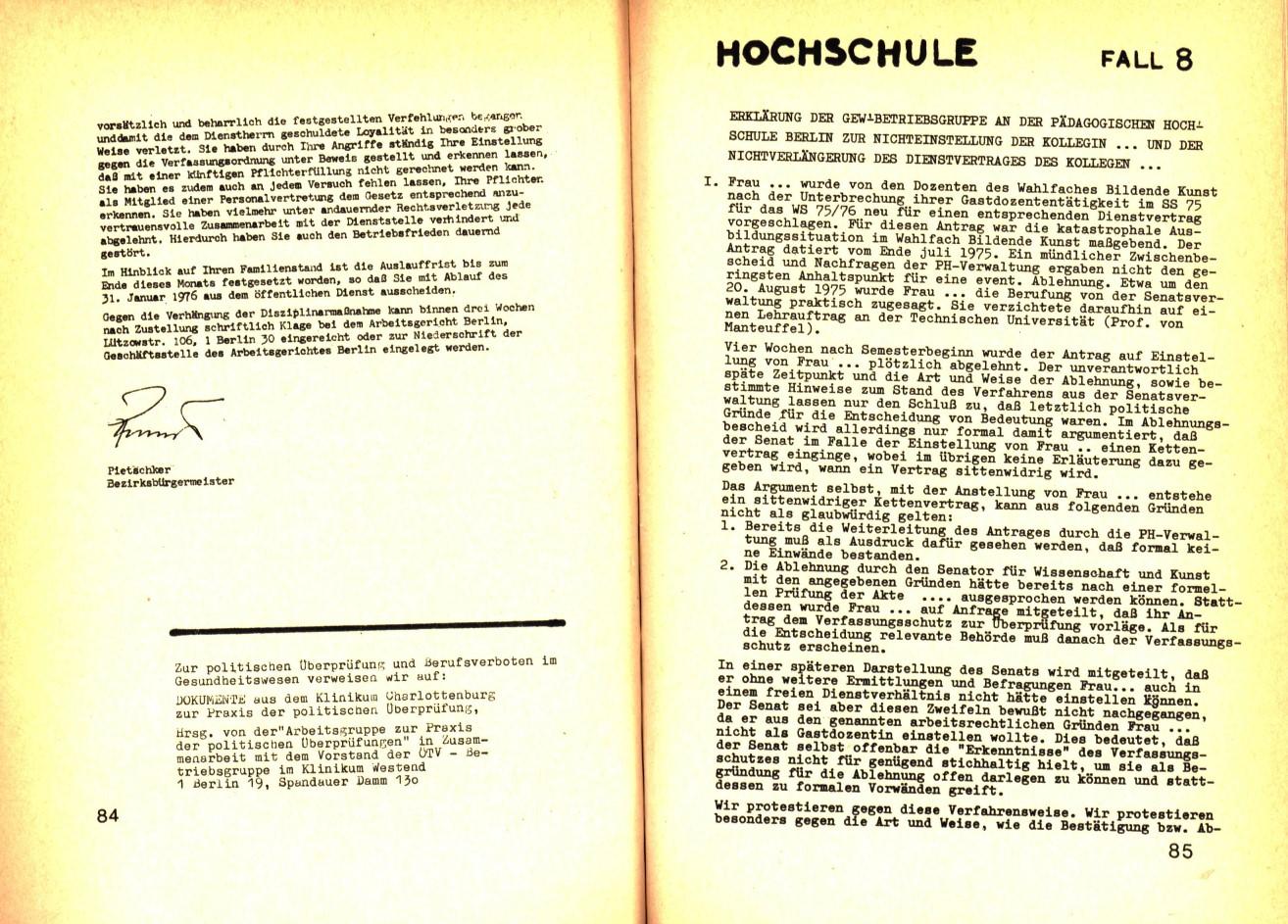 Berlin_VDS_Aktionskomitee_1976_BerufsverboteIII_44