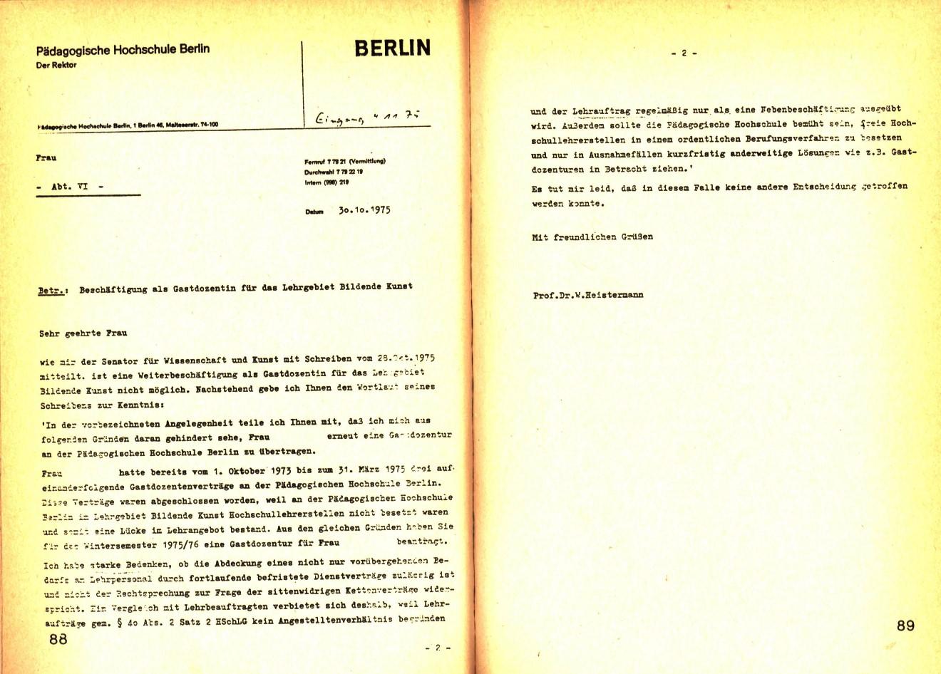 Berlin_VDS_Aktionskomitee_1976_BerufsverboteIII_46