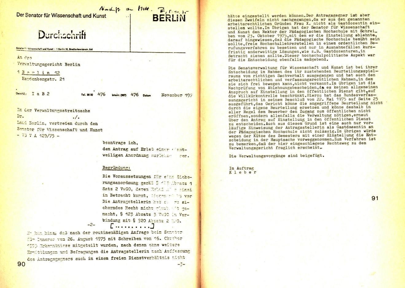 Berlin_VDS_Aktionskomitee_1976_BerufsverboteIII_47