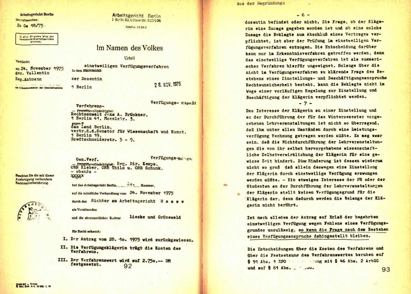Berlin_VDS_Aktionskomitee_1976_BerufsverboteIII_48