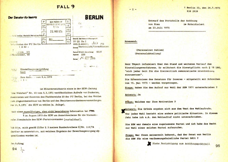 Berlin_VDS_Aktionskomitee_1976_BerufsverboteIII_49
