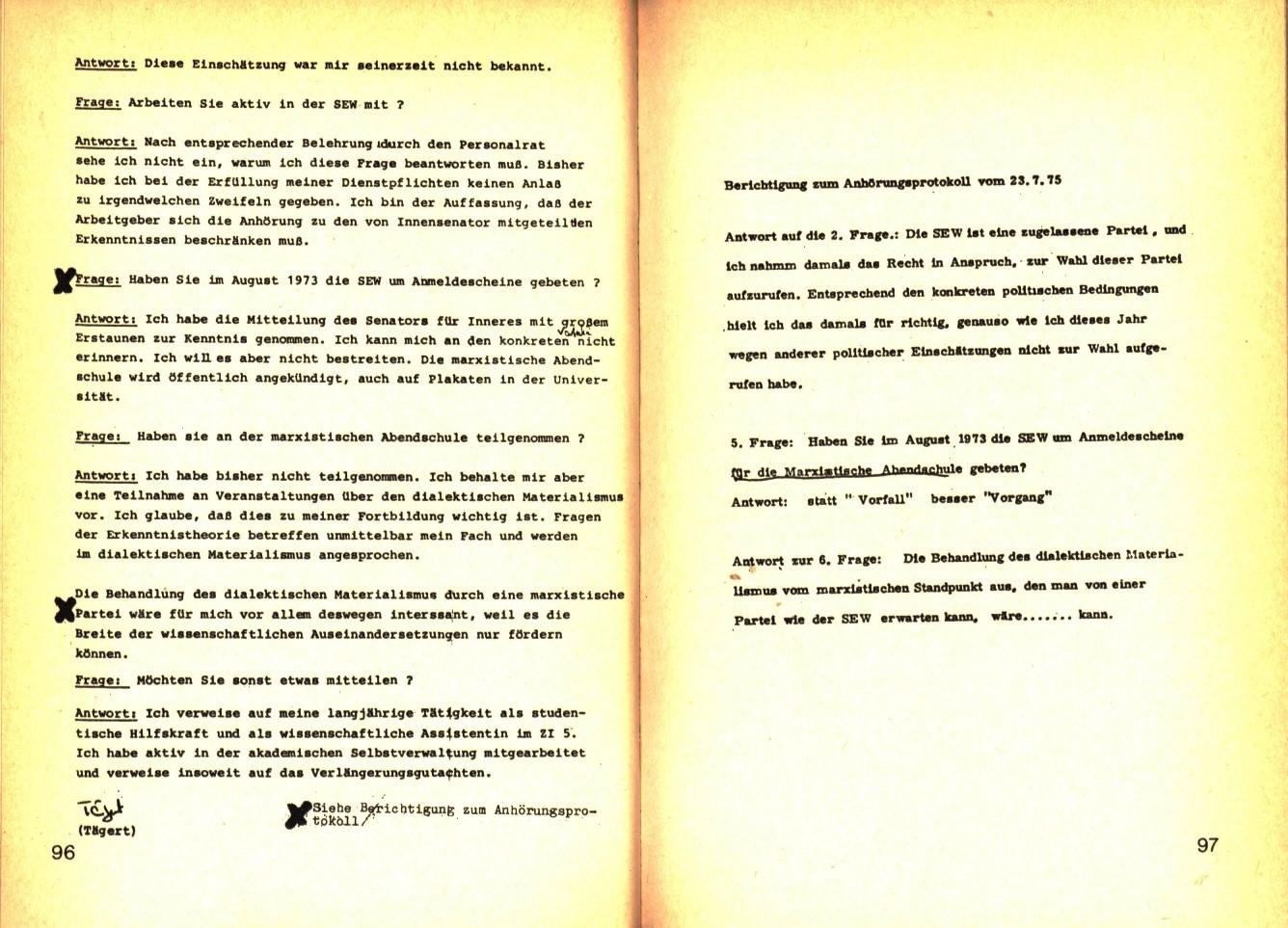 Berlin_VDS_Aktionskomitee_1976_BerufsverboteIII_50