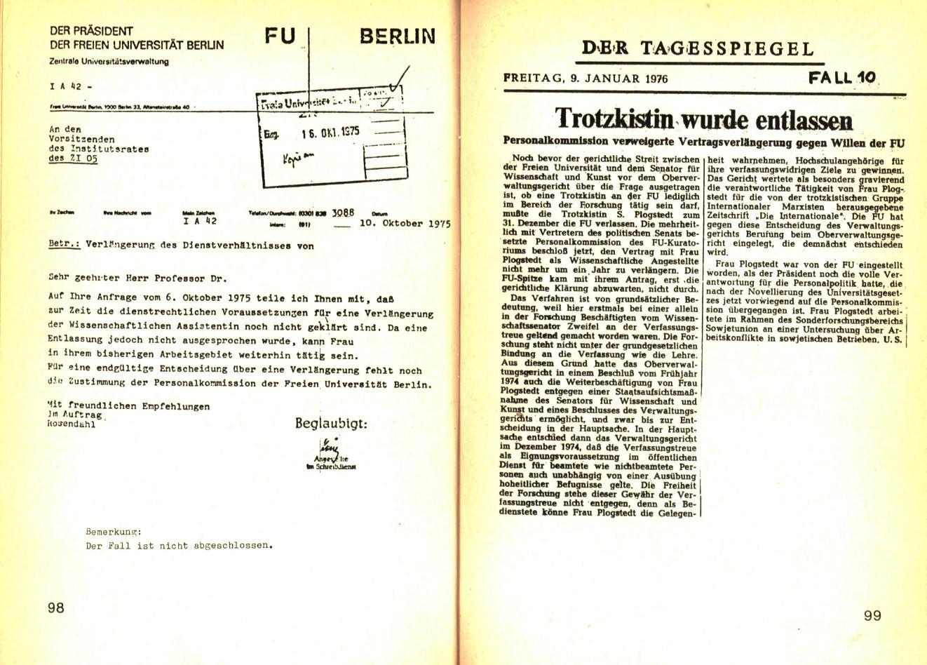 Berlin_VDS_Aktionskomitee_1976_BerufsverboteIII_51