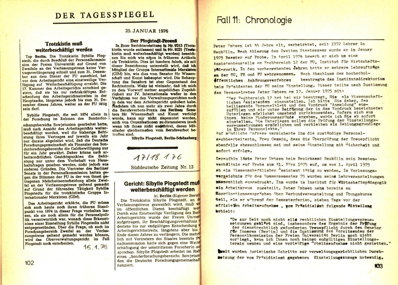 Berlin_VDS_Aktionskomitee_1976_BerufsverboteIII_53