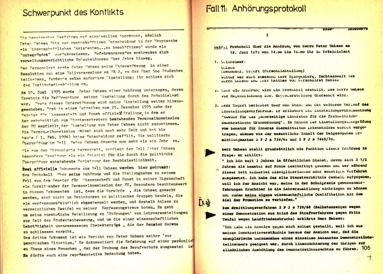 Berlin_VDS_Aktionskomitee_1976_BerufsverboteIII_54