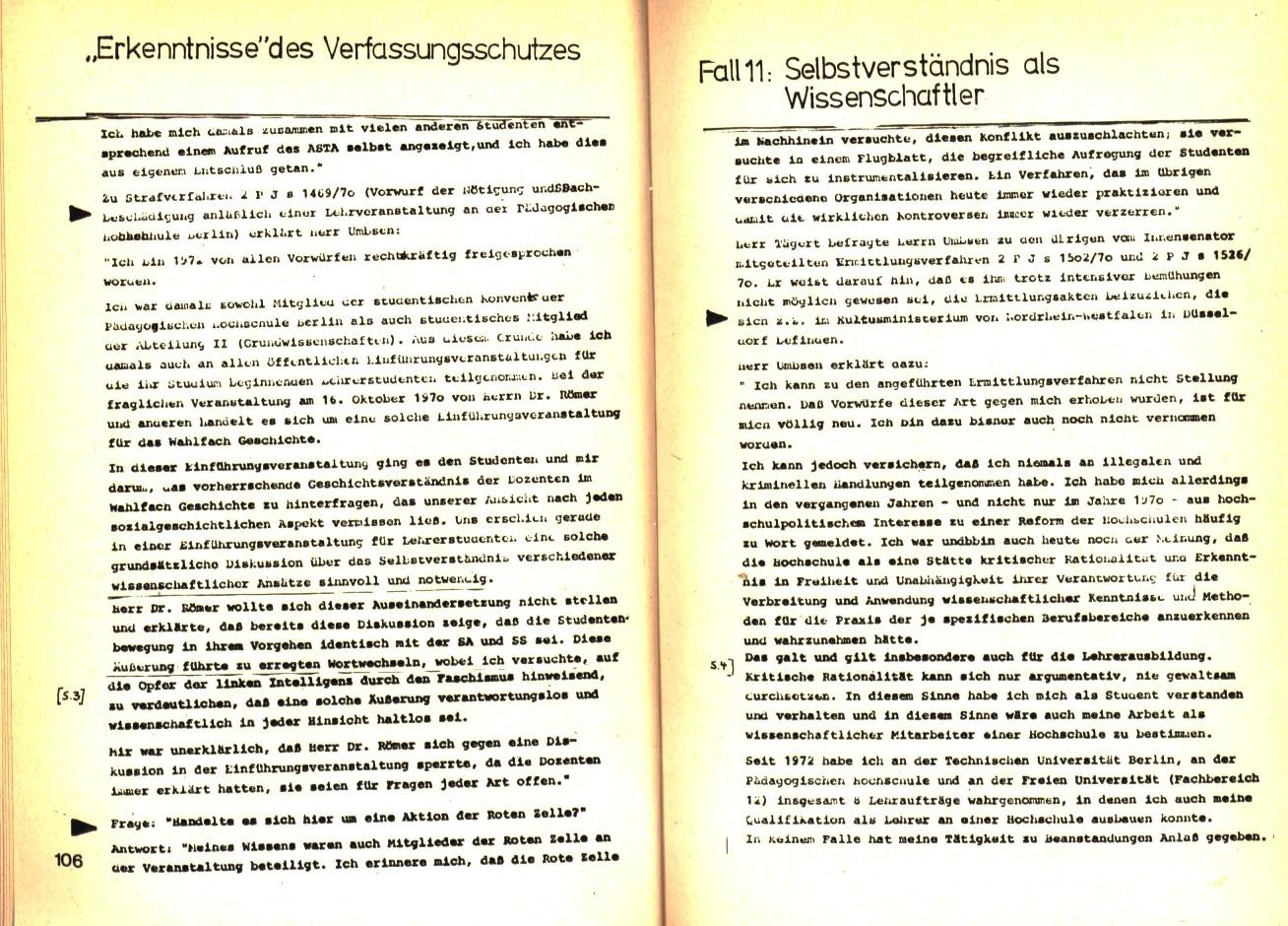 Berlin_VDS_Aktionskomitee_1976_BerufsverboteIII_55