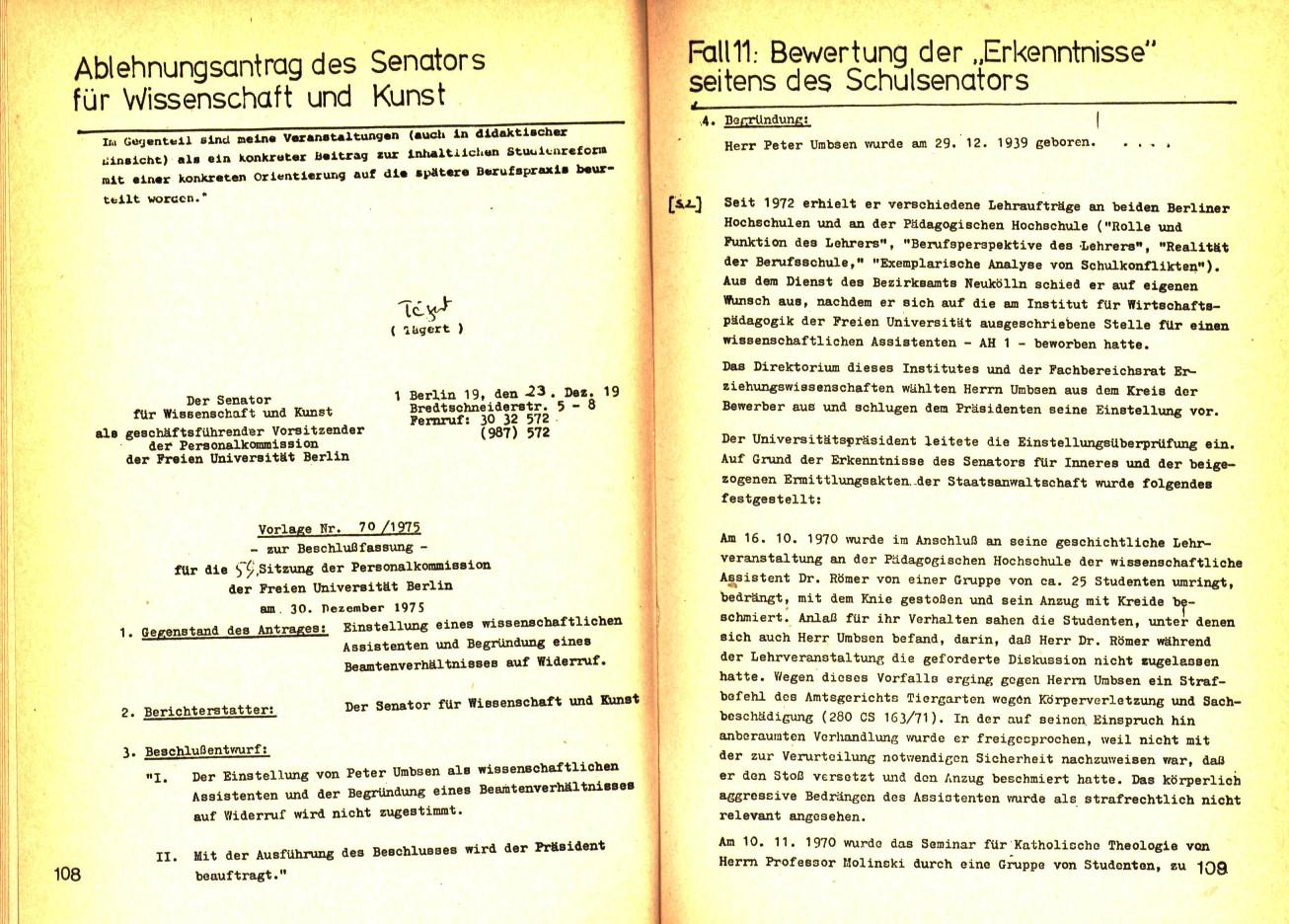 Berlin_VDS_Aktionskomitee_1976_BerufsverboteIII_56