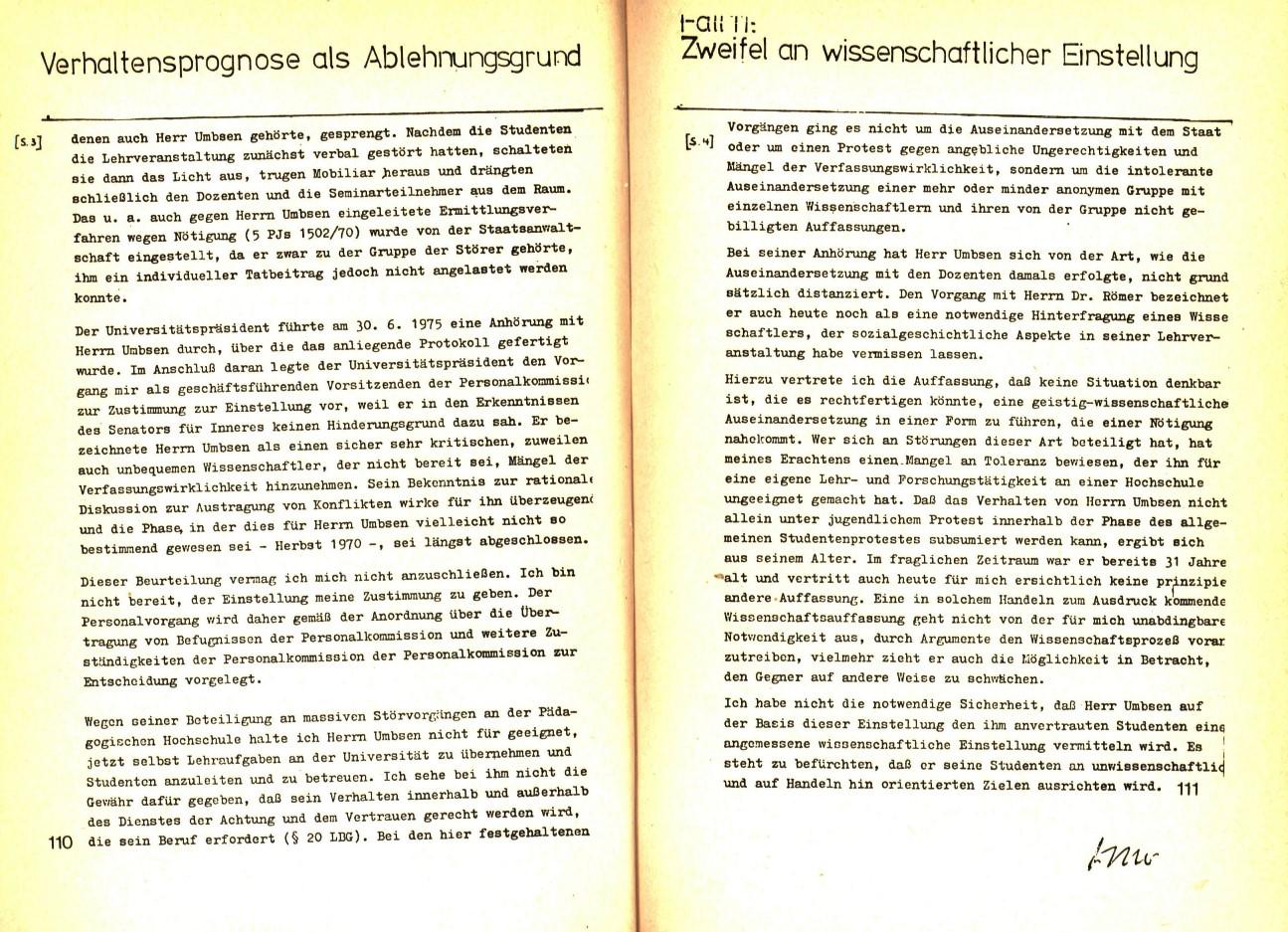 Berlin_VDS_Aktionskomitee_1976_BerufsverboteIII_57