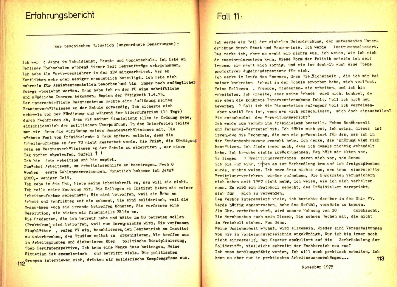 Berlin_VDS_Aktionskomitee_1976_BerufsverboteIII_58