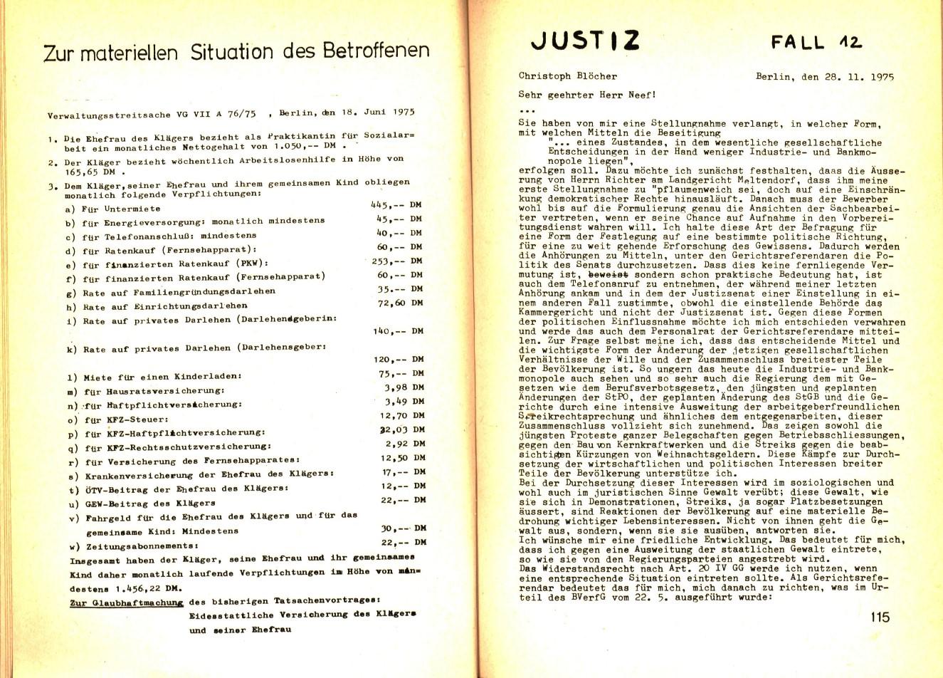 Berlin_VDS_Aktionskomitee_1976_BerufsverboteIII_59