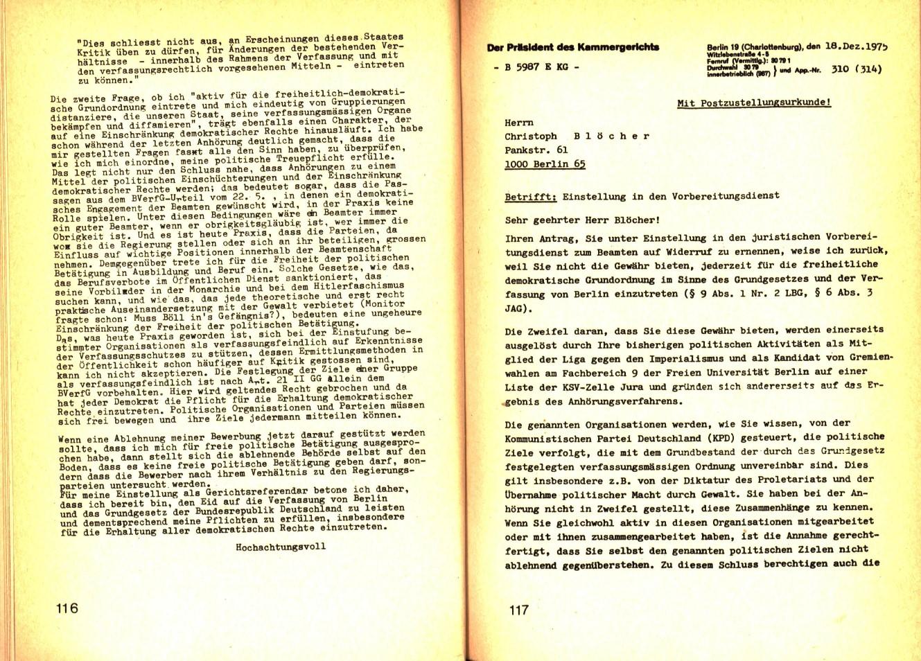 Berlin_VDS_Aktionskomitee_1976_BerufsverboteIII_60