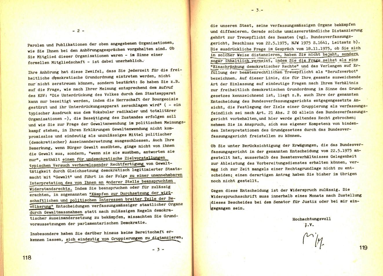 Berlin_VDS_Aktionskomitee_1976_BerufsverboteIII_61