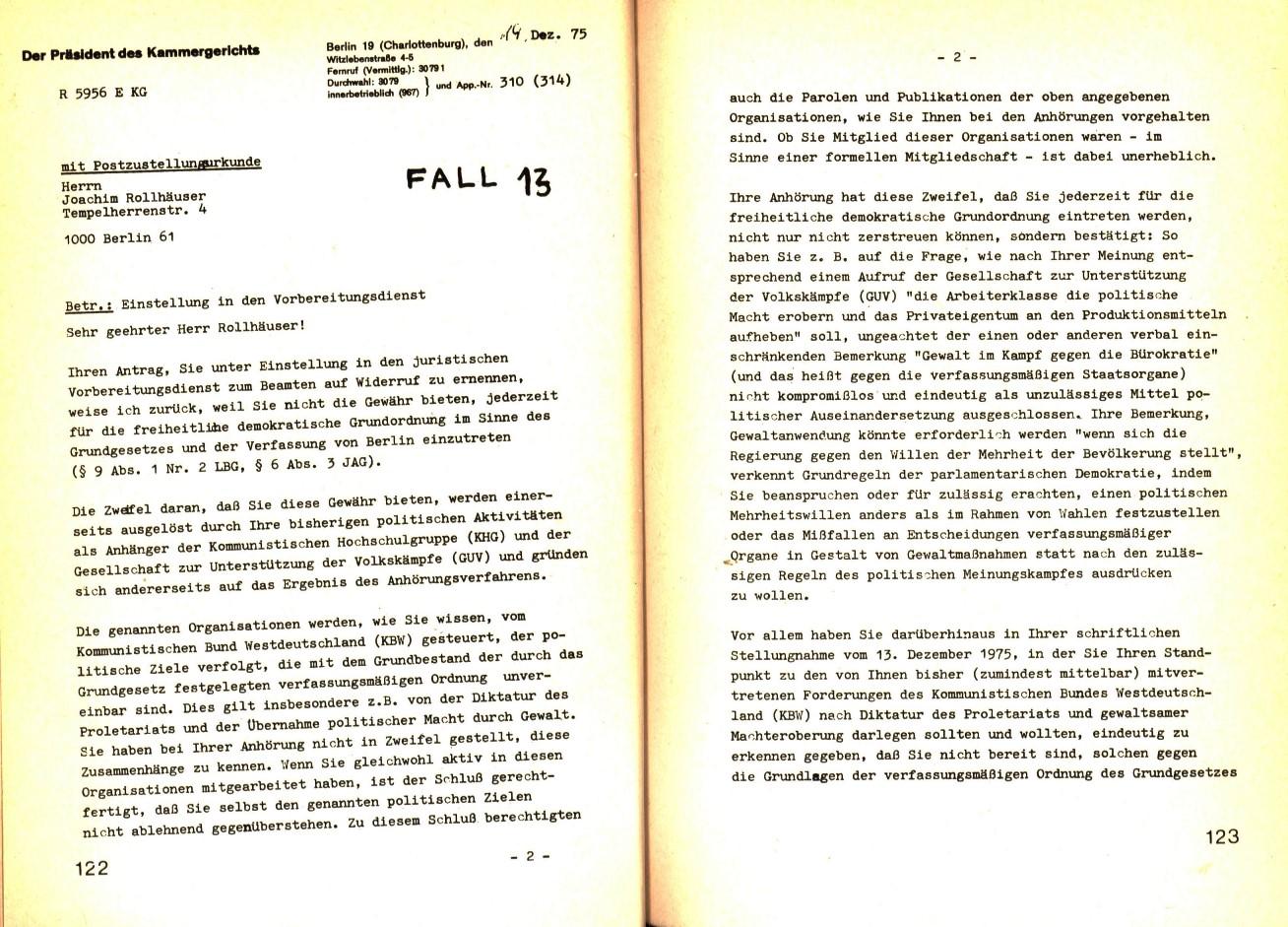 Berlin_VDS_Aktionskomitee_1976_BerufsverboteIII_63