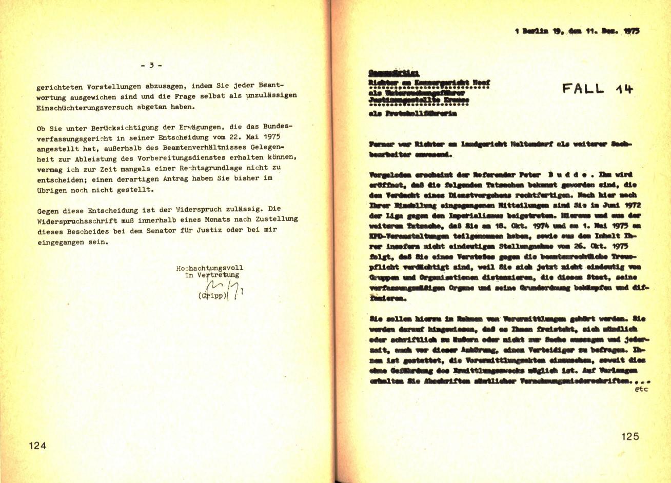 Berlin_VDS_Aktionskomitee_1976_BerufsverboteIII_64