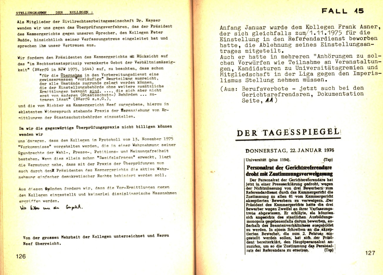 Berlin_VDS_Aktionskomitee_1976_BerufsverboteIII_65