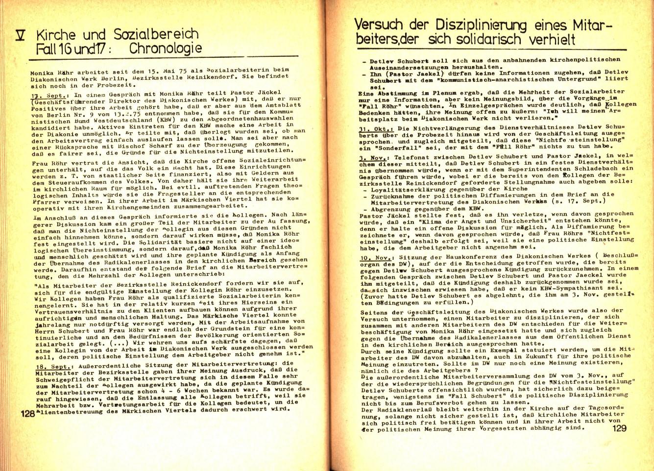 Berlin_VDS_Aktionskomitee_1976_BerufsverboteIII_66