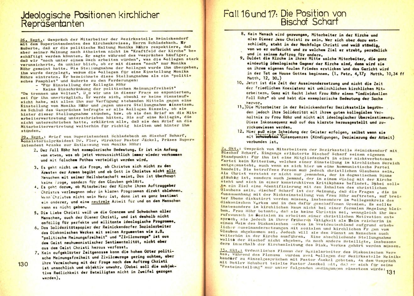 Berlin_VDS_Aktionskomitee_1976_BerufsverboteIII_67