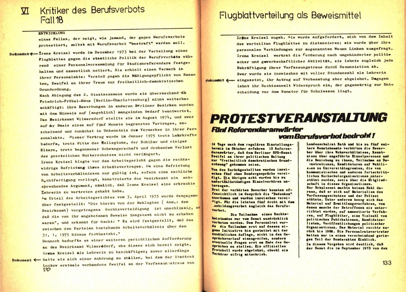 Berlin_VDS_Aktionskomitee_1976_BerufsverboteIII_68