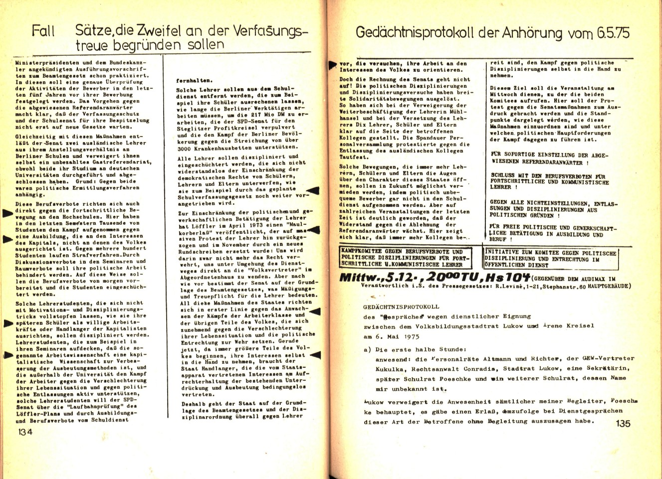 Berlin_VDS_Aktionskomitee_1976_BerufsverboteIII_69