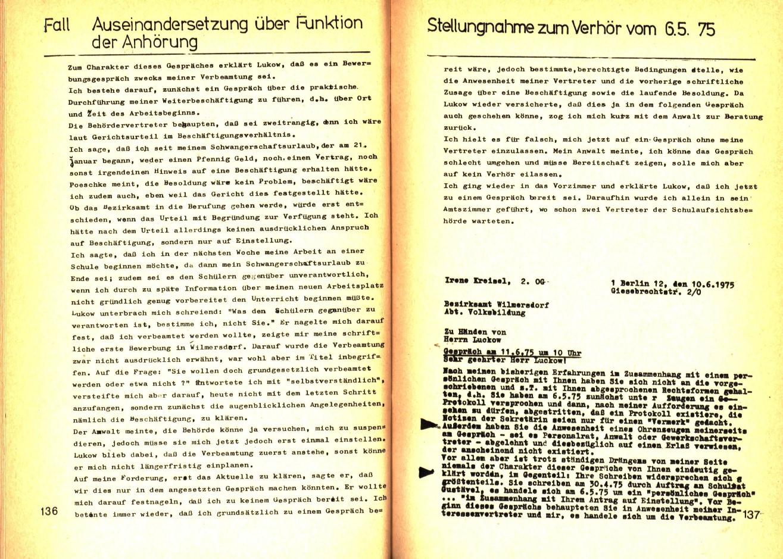 Berlin_VDS_Aktionskomitee_1976_BerufsverboteIII_70