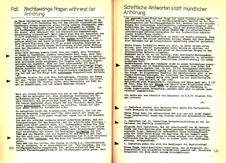 Berlin_VDS_Aktionskomitee_1976_BerufsverboteIII_71