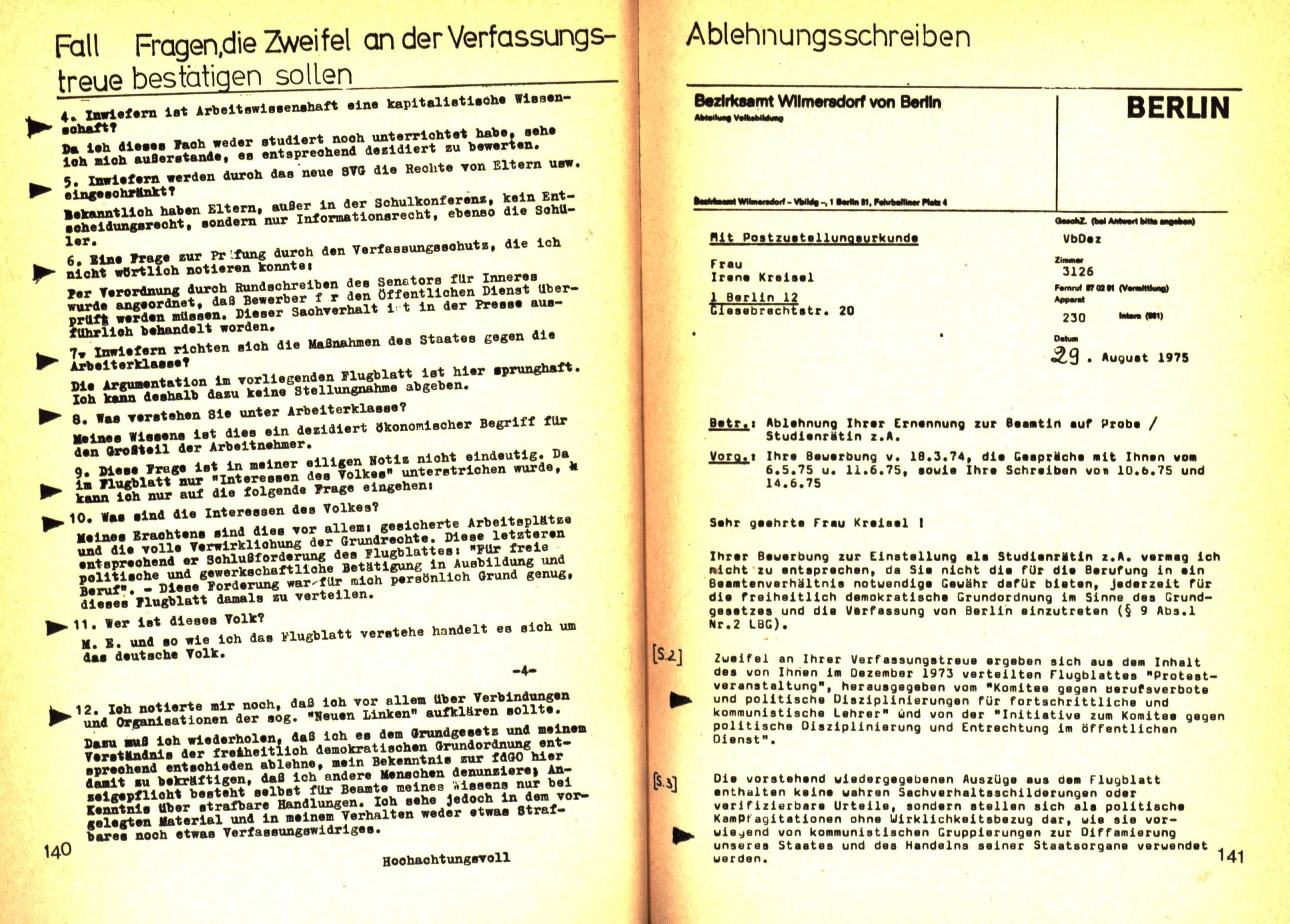 Berlin_VDS_Aktionskomitee_1976_BerufsverboteIII_72