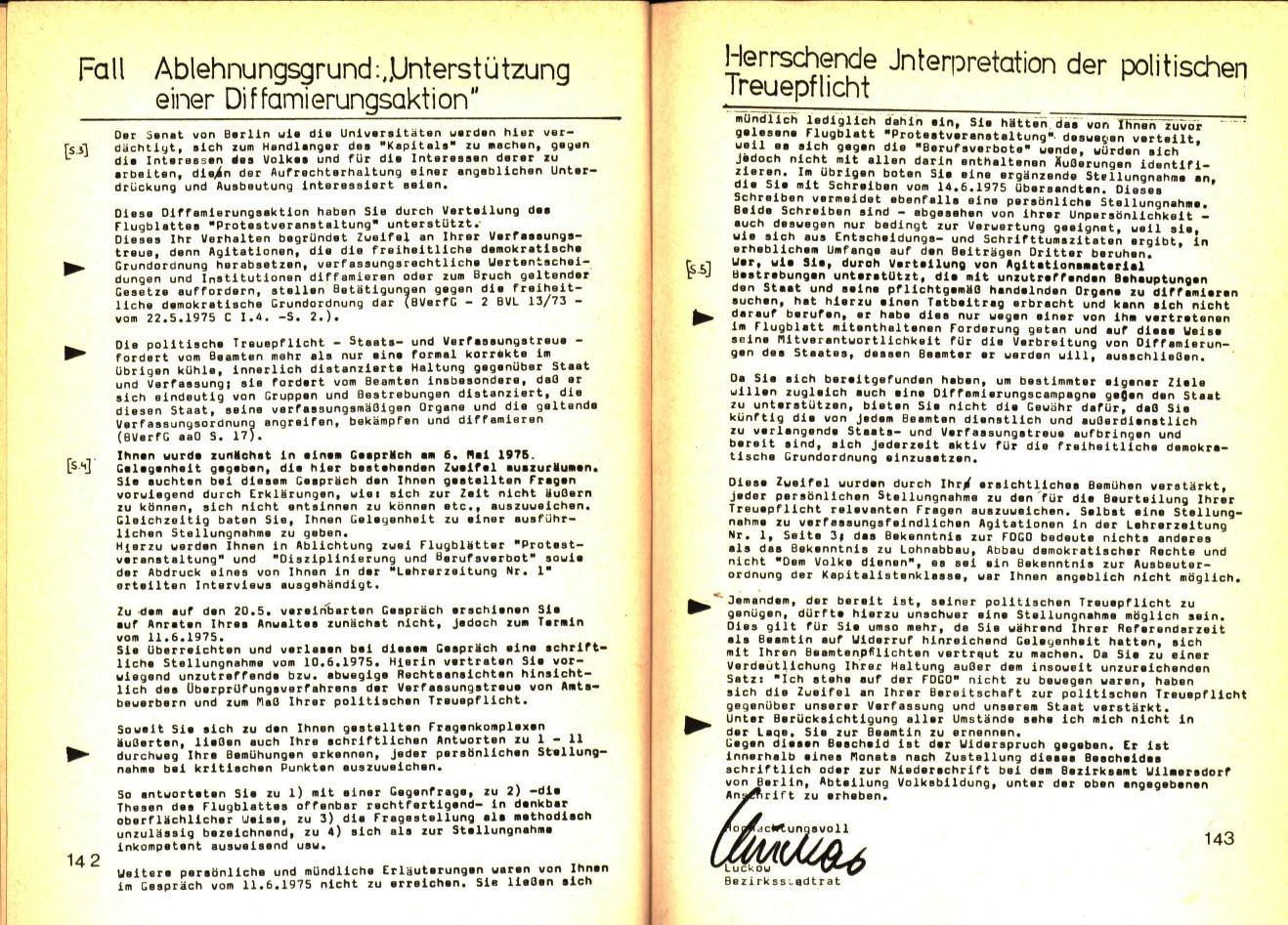 Berlin_VDS_Aktionskomitee_1976_BerufsverboteIII_73