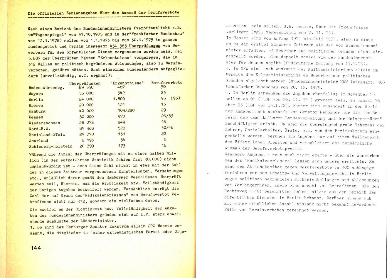 Berlin_VDS_Aktionskomitee_1976_BerufsverboteIII_74