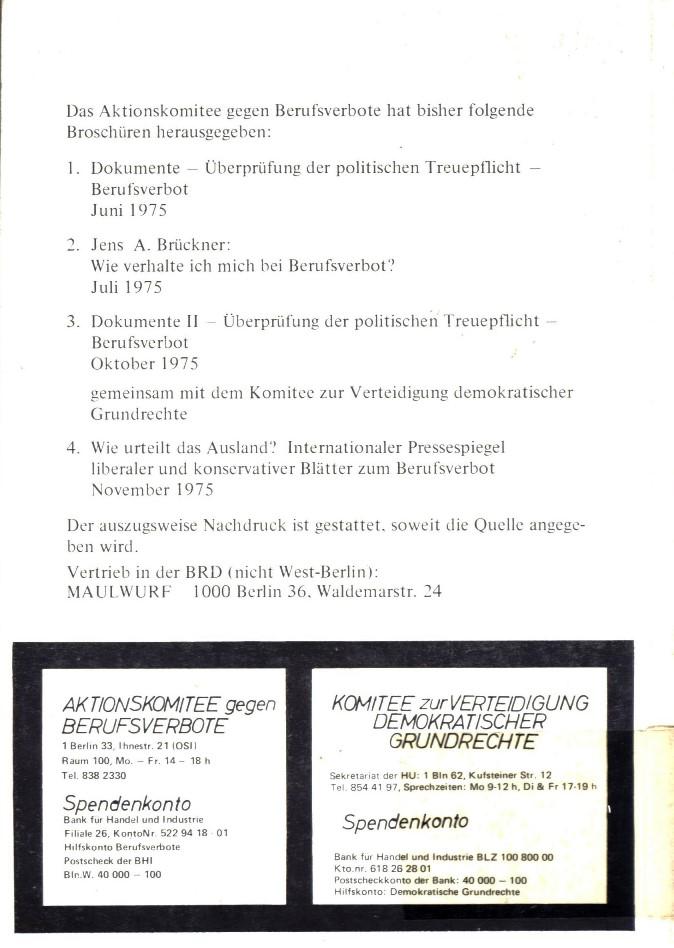 Berlin_VDS_Aktionskomitee_1976_BerufsverboteIII_75