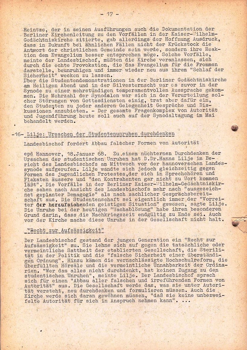 Berlin_FU_1968_Jan_041