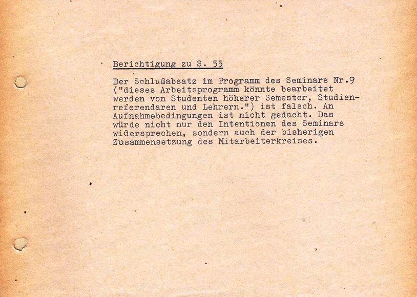 Berlin_FU_1968_Jan_045