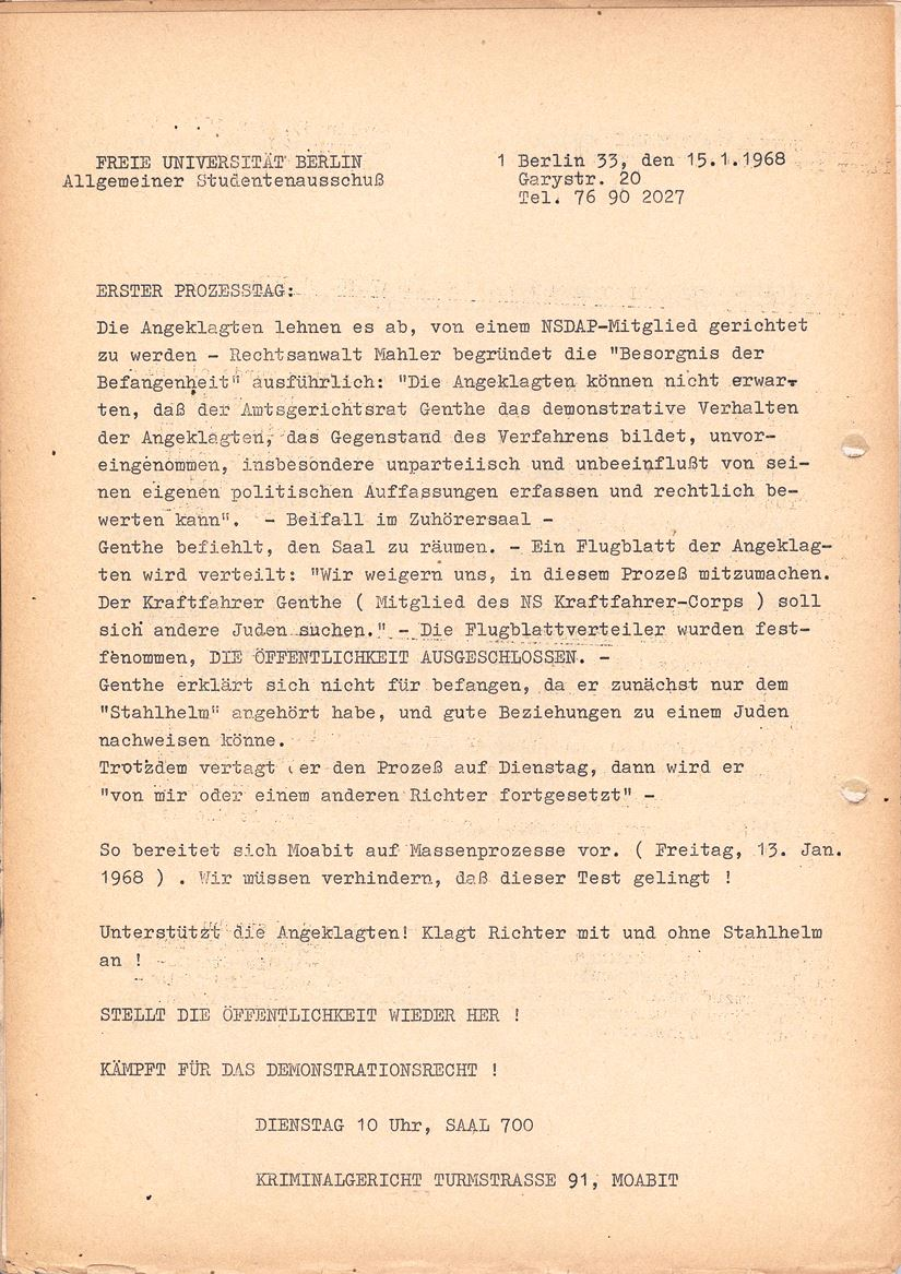 Berlin_FU_1968_Jan_065